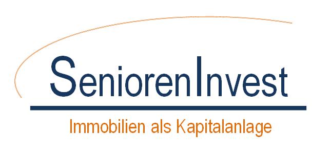 Logo SI trans