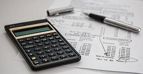 calculator 480 x 248