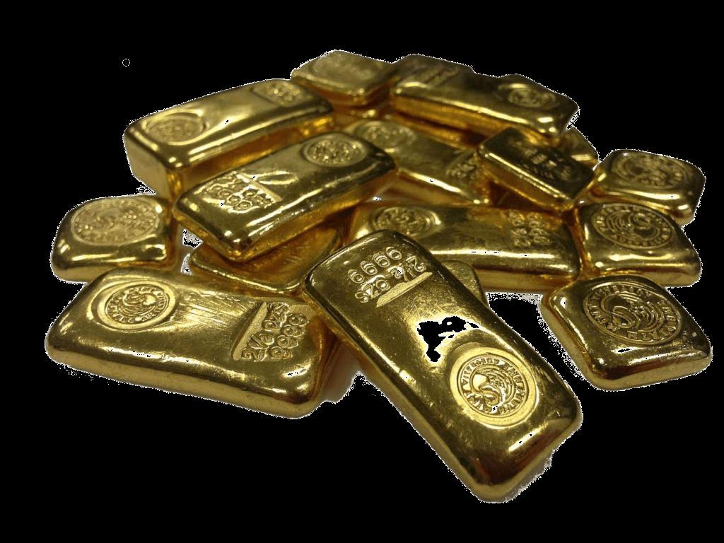 20181001-Goldis-frei-klein-1024x768